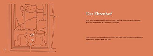 Schloss Bothmer - Ein Kulturgut in Mecklenburg öffnet sich: Fotografien vom Ungewissen zum Erwachen - 4