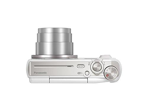 Panasonic Lumix DMC-TZ57 - 4