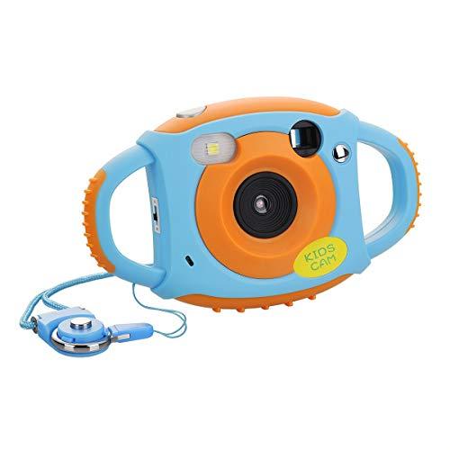 Tyhbelle Digital Kamera für Kinder