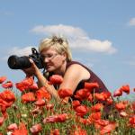Christiane Müller - Fotografin
