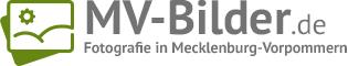 MV-Bilder.de - Logo
