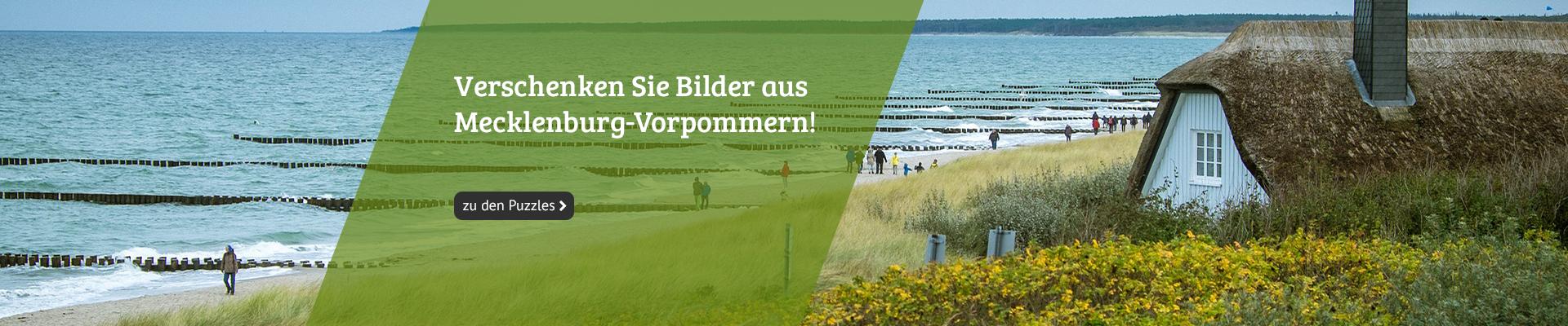 Slider - MV-Bilder.de